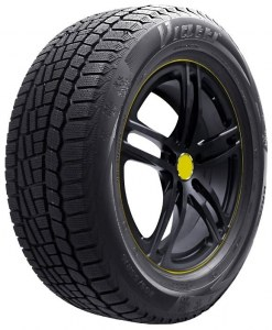 Автомобильная шина Viatti Brina V-521 175/70 R14 84T