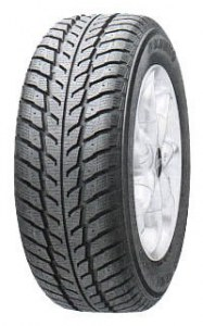 Автомобильная шина Kumho Power Grip 749P 175/70 R13 82T