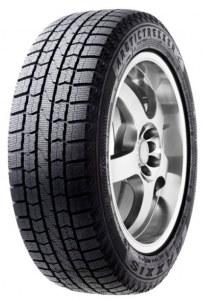Автомобильная шина MAXXIS Arctic Trekker SP03 175/65 R14 82T