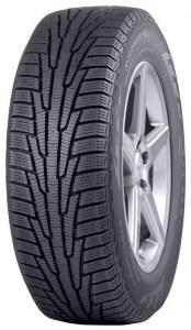Автомобильная шина Nokian Tyres Nordman RS2 175/65 R14 86R