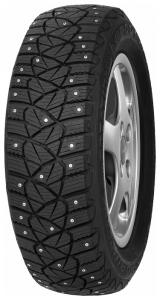 Автомобильная шина GOODYEAR Ultragrip 600 175/65 R14 86T