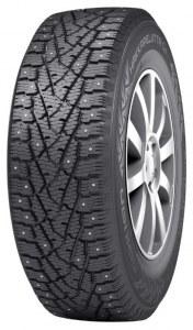 Автомобильная шина Nokian Tyres Hakkapeliitta C3 175/70 R14 95/93R