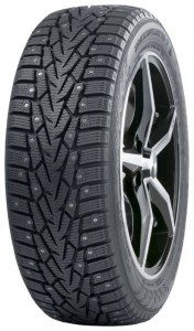 Автомобильная шина Nokian Tyres Hakkapeliitta 7 175/65 R15 88T