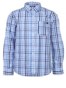 b409d21aa28 Байковые рубашки женские в клетку в Москве - 1484 товара  Выгодные цены.