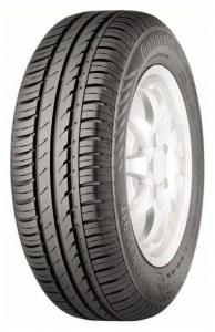 Автомобильная шина Continental ContiEcoContact 3 175/55 R15 77T