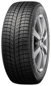 Автомобильная шина MICHELIN X-Ice 3 175/70 R14 88T