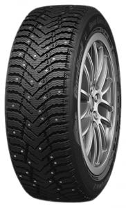 Автомобильная шина Cordiant Snow Cross 2 175/65 R14 86T