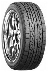 Автомобильная шина Nexen Winguard Ice 175/70 R13 82Q