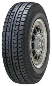 Автомобильная шина Aurora Tire W602 175/70 R13 82T