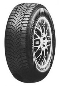 Автомобильная шина Kumho WinterCraft WP51 175/70 R13 82T