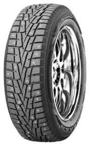 Автомобильная шина Nexen Winguard WinSpike WH6 175/70 R13 82T