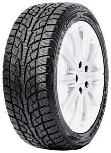 Автомобильная шина Sailun Ice Blazer WSL2 175/70 R13 82T