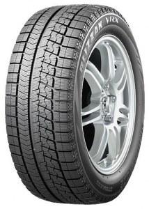 Автомобильная шина Bridgestone Blizzak VRX 175/70 R13 82S