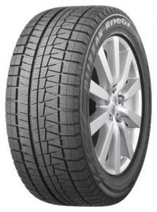 Автомобильная шина Bridgestone Blizzak Revo GZ 175/70 R13 82S