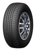 Автомобильная шина Goform G-520 175/70 R13 82T