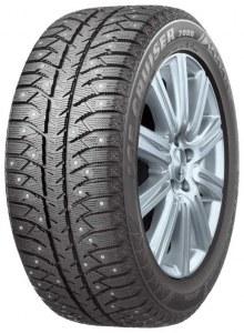 Автомобильная шина Bridgestone Ice Cruiser 7000 175/65 R14 82T