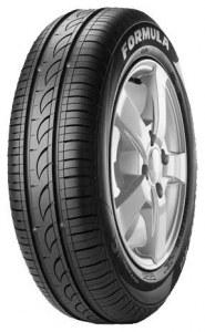 Автомобильная шина Formula Energy 175/70 R13 82T