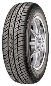 Автомобильная шина MICHELIN Energy E3B 175/70 R13 82T