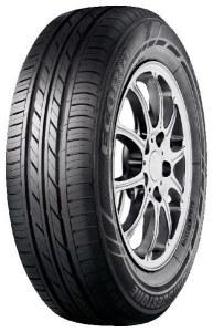 Автомобильная шина Bridgestone Ecopia EP150