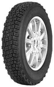 Автомобильная шина Нижнекамскшина И-511 175/80 R16 88S