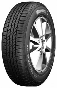 Автомобильная шина Barum Bravuris 4x4 235/60 R16 100H