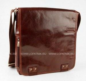 925fc70c278e Сумка Chiarugi в Калининграде - 1497 товаров: Выгодные цены.
