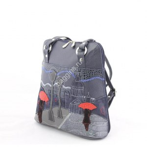 c25f90bb3e7c Сумка рюкзак Protege в Тюмени - 1467 товаров: Выгодные цены.