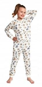 c83322ecf827 Детские пижамы-комбинезоны в Санкт-Петербурге - 80 товаров