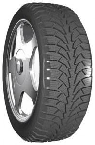 Автомобильная шина Нижнекамскшина Кама-Евро-519 175/70 R14 84T
