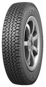Автомобильная шина Нижнекамскшина ВлИ-10 175/80 R16 88Q