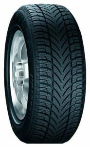 Автомобильная шина Fulda Kristall 4x4 235/60 R18 107H