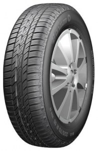 Автомобильная шина Barum Bravuris 4x4 255/55 R18 109V