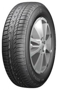 Автомобильная шина Barum Bravuris 4x4 215/70 R16 100H