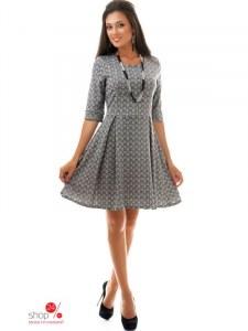 9bbc80b057c Кайрос платье из льна в стиле бохо в Москве - 1498 товаров  Выгодные ...