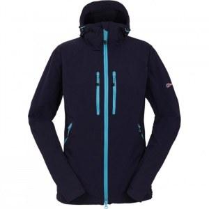 ce7934260c6 Куртка Berghaus в Смоленске - 1500 товаров  Выгодные цены.