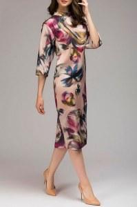 db289297687ee20 Платье 1001dress в Казани - 1000 товаров: Выгодные цены.