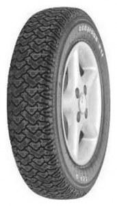 Автомобильная шина ЯШЗ Я-457