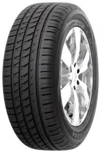 Автомобильная шина Matador MP 85 Hectorra 4x4 245/65 R17 111H