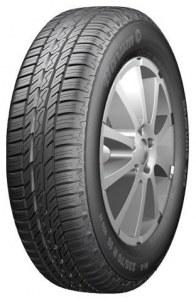 Автомобильная шина Barum Bravuris 4x4 255/65 R16 109H