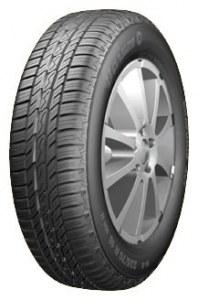 Автомобильная шина Barum Bravuris 4x4 215/60 R17 96H