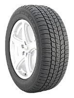 Автомобильная шина Bridgestone Blizzak LM-25 4x4 255/50 R19 107H