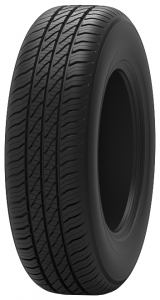 Автомобильная шина Нижнекамскшина Кама-365 (НК-241) 175/70 R13 82H