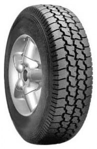 Автомобильная шина Nexen Radial A/T(4x4) 31х10.5 R15 109Q