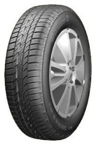 Автомобильная шина Barum Bravuris 4x4 245/70 R16 107H