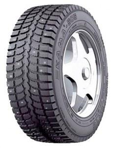 Автомобильная шина Нижнекамскшина Кама-505 175/65 R14 82Q