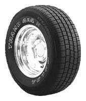 Автомобильная шина Fulda Tramp 4x4 H 285/55 R18 113V