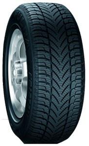 Автомобильная шина Fulda Kristall 4x4 255/65 R17 110T