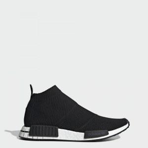 681657ff4 Классические кроссовки adidas в Челябинске - 1500 товаров: Выгодные ...