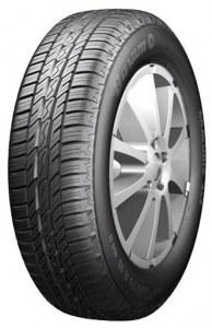 Автомобильная шина Barum Bravuris 4x4 225/70 R16 103H