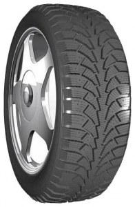 Автомобильная шина Нижнекамскшина Кама-Евро-519 175/65 R14 84T